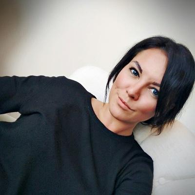 Nataly Bobrina