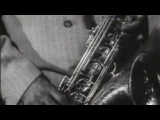 Charlie Parker with Coleman Hawkins, Ella Fitzgerald, Buddy Rich, Lester Young, Bill Harris and more