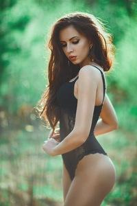 Юлия Черных