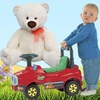 Детские игрушки в Казани