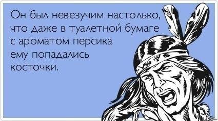 http://cs411719.userapi.com/v411719505/3129/G4aiyxIOZ-M.jpg