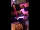 Свадьба 👰🏼 Отдыхаем весело))