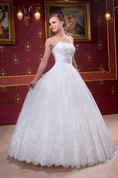 8b6b12869a8bc5 ціни на весільні сукні у луцьку