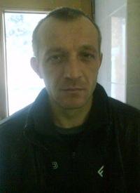 Станислав Иванов, 30 августа 1977, Владивосток, id202335279