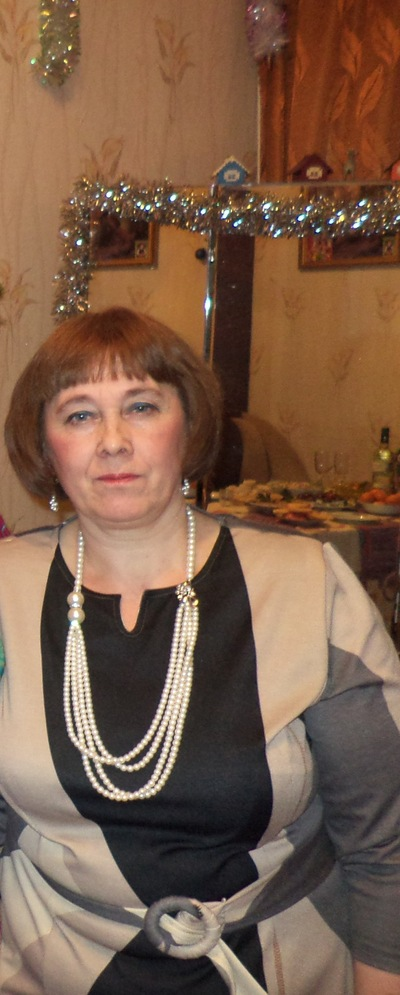 Ольга Галичина, 9 марта , Москва, id213972690