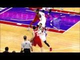 Houston Rockets vs Philadelphia 76ers! - Full Highlights | November 3rd , 2014 | NBA 2014-15