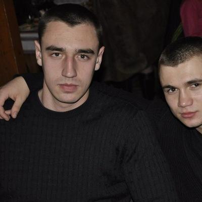 Андрей Савчук, 18 июня , Новоселица, id142379384