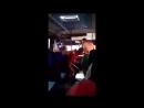 На Одесщине устроили самосуд над разбушевавшимся в маршрутке дебоширом