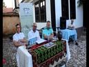 Albanci severozapadnog dela Republike Makedonije - promocija knjige u Muzeju Ponišavlja Pirot