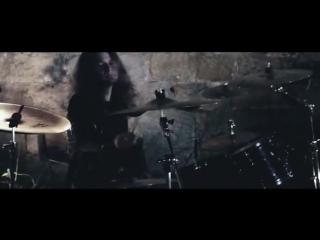 Xiphea_-_briar_rose_official_video.mp4