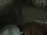 [FRT Sora] Space Sheriff Gavan - 02 [720p] [SUB]