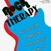 28.03.2013. ROCK THERAPY