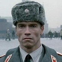Александр Зудков, 19 апреля 1977, Москва, id28965923