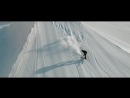 Gus Kenworthy- Letters of Influence