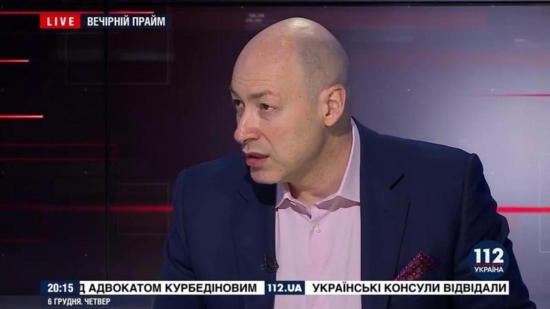 Гордон об уникальной истории смерти Сталина которую очень полезно знать Путину