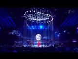 Елена Север - Схожу с ума (Международный музыкальный фестиваль