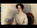 К бракосочетанию цесаревича Александра Николаевича и великой княгини Марии Александровны