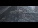 Half-Life Побег из Сити 17. Часть 2