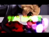 Mep Лимонад Part 7 Для канала MILA :3
