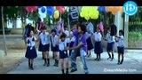 Chalo Chalore Video Song - Ganesh Movie Ram Kajal Aggarwal Saravanan Mickey J Meyer