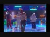Никита Малинин - Танцуй