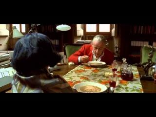 Великая красота / La grande bellezza / 2013 (трейлер, русская озвучка) datynet