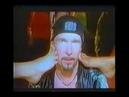 U2 ZOO Tv Tour Bono and Edge interview Tokyo Japan (part 2)