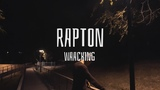 Trouble Sleeping - Corinne Bailey Rae Тимур Базаров Rapton Waacking Freestyle 2018