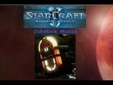 Starcraft 2 Jukebox - The Blasters - Free Bird