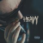 Hard Target альбом Heavy