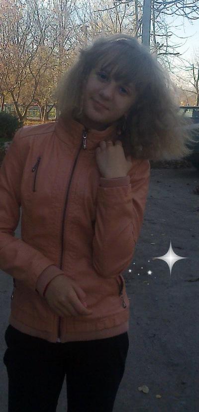 Олена Рябошапко, 11 мая , Москва, id157866697