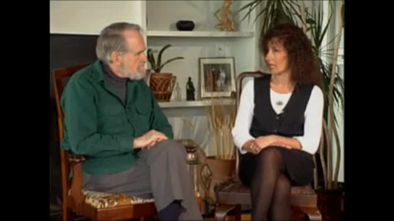 James Bugental Live Case Consultation Psychotherapy Video