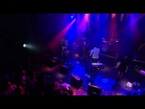 Baxter Dury (full concert) - Live @ Les Inrocks Philips
