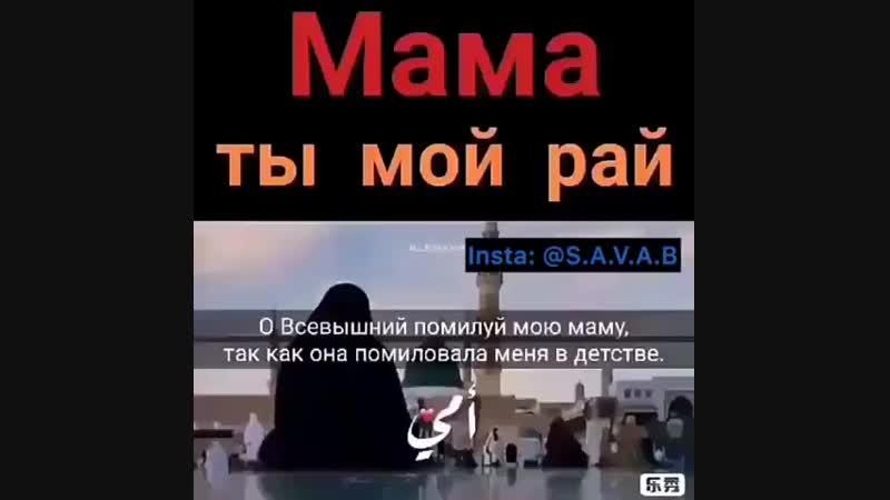 Ahlu_sunna_ahiBpH2mrbg13D.mp4