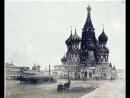 Нераскрытые тайны Храм Василия Блаженного