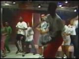 Fast Eddie - Yo Yo Get Funky (Tim Healey &amp Deekline '09 Remix)