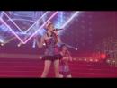 Berryz Koubou Special Genera tion Live