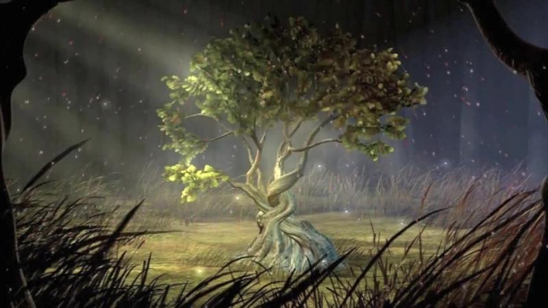 Ришад Аш-Шафиий - Смерть и одобренный конец