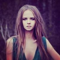 Дарья Гребенёва, 28 июня , Москва, id14117259