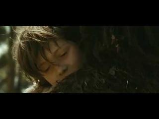 Там, где живут чудовища / Where the Wild Things Are   2009 Trailer