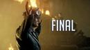 Battlefield V : Глава 5 | Последний Тигр | Часть 13