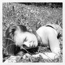 Надя Гурцева фото #44