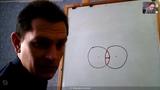 Беседа 03янв2019 Ключевые элементы среды.