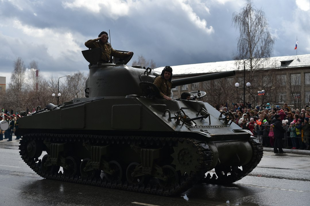 [WWII] Soviet tank development Vp2dDxICEx4