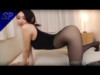 Sp - azumi mizushima,asian,jav,гимнастка,стонет сучка,попка,милашка,брюнетка,раздвинула ноги,трах