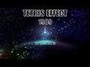 Tetris Effect - Classic 1989 Theme - Hidden Level