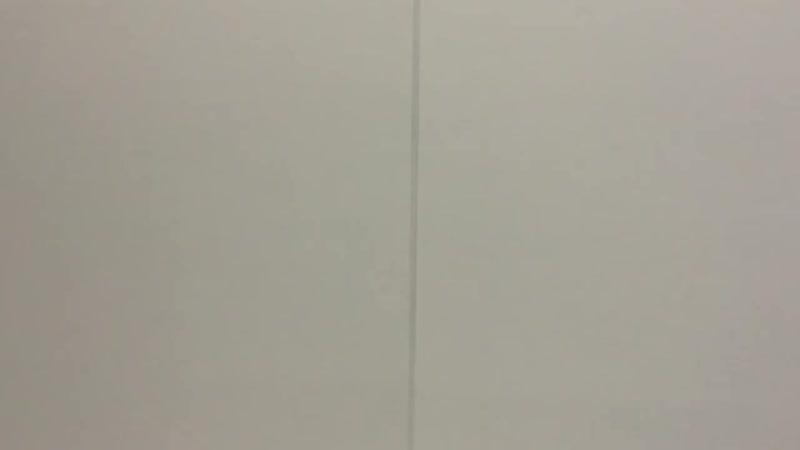 【小林由依1st写真集「感情の構図」特典が公開されました🎊 この後、店舗別ポストカード、店舗別生写真、封入特典を公式でもアナウンスさせていただきます!】