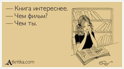 http://cs402318.userapi.com/v402318539/496/mag3ooyj9tw.jpg