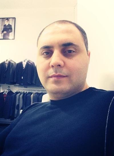 Hakan Bal, 12 ноября 1989, Москва, id185289409