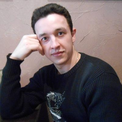 Александр Тюкавкин, 12 сентября , Саратов, id1563230